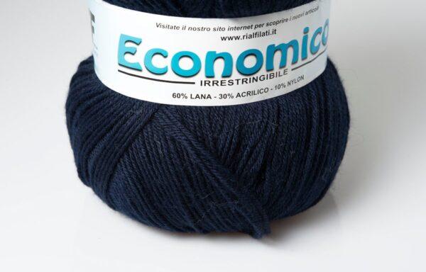 Economico - col. 200
