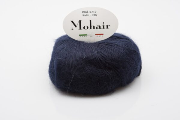 Mohair - colore 200
