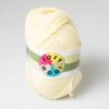 Soft Wool - colore 21