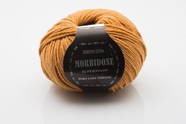 Morbidone - colore 222