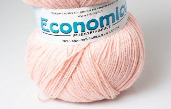 Economico - col. 225