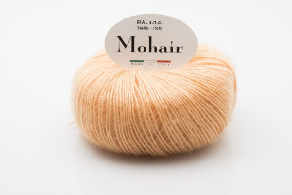 Mohair - colore 225