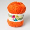 Soft Wool - colore 23