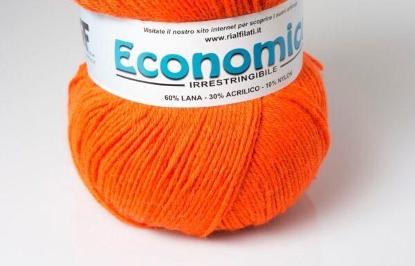 Economico - col. 23