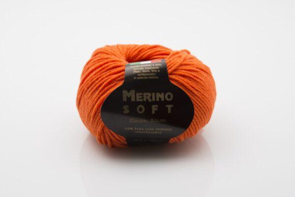 Merino soft - colore 23