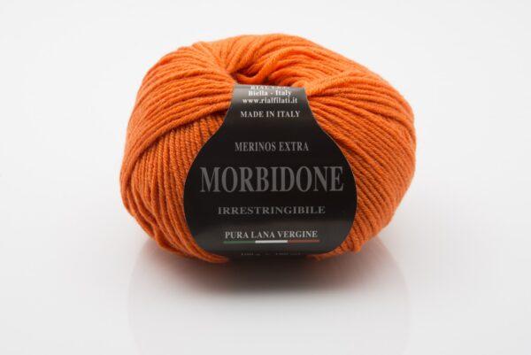 Morbidone - colore 23