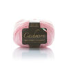 Cashmere - colore 24