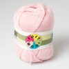 Soft Wool - colore 24
