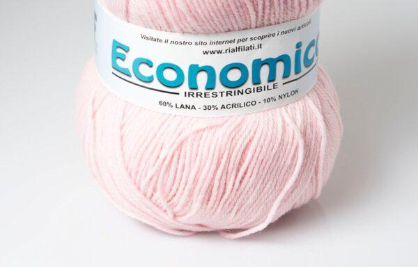 Economico - col. 24