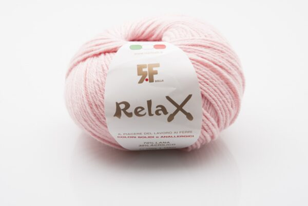 RelaX - colore 24