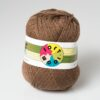 Soft Wool - colore 243