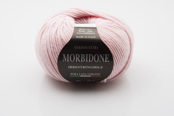 Morbidone - colore 24