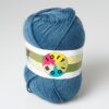 Soft Wool - colore 247