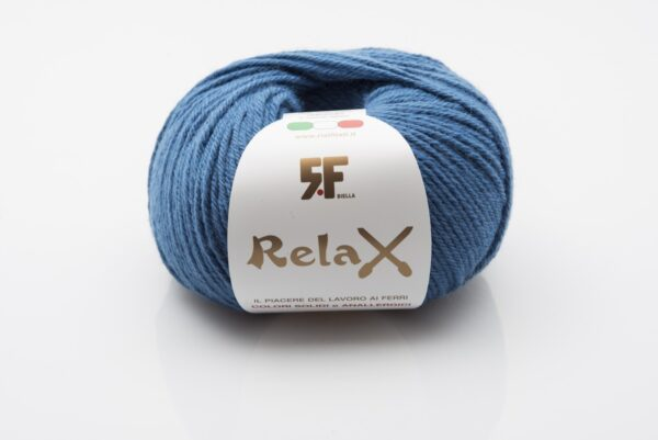 RelaX - colore 247