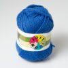 Soft Wool - colore 3