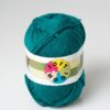 Soft Wool - colore 31