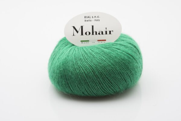 Mohair - colore 31