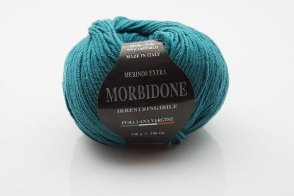 Morbidone - colore 31