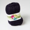 Soft Wool - colore 33