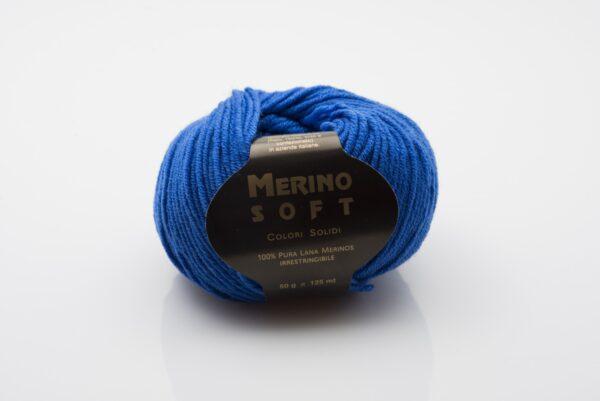 Merino soft - colore 3