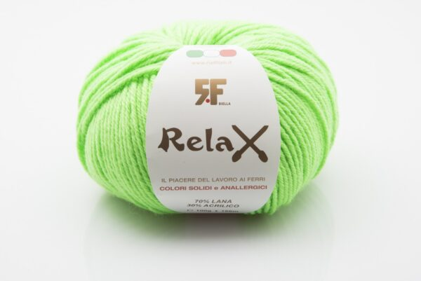 RelaX - colore 330