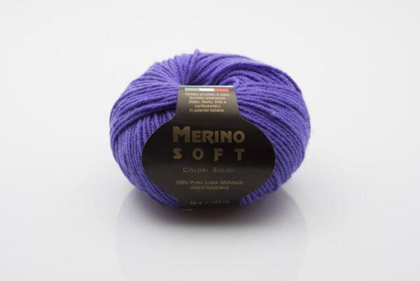 Merino soft - colore 332