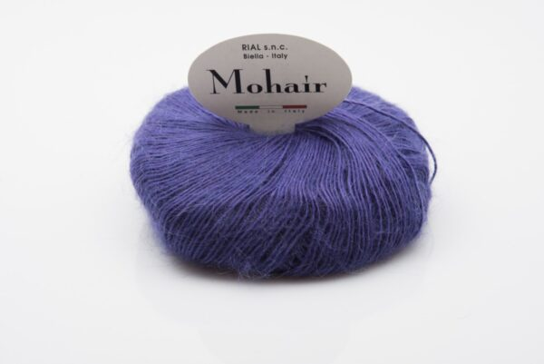 Mohair - colore 333