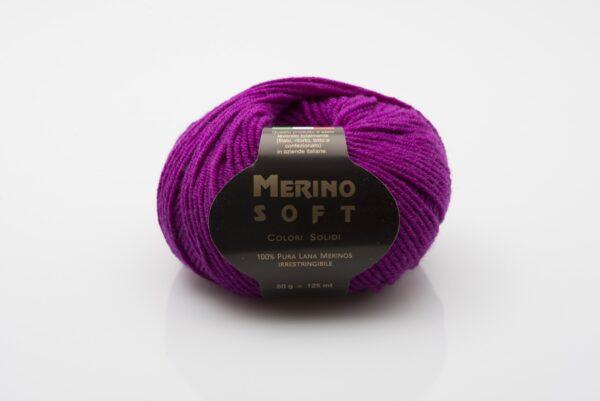 Merino soft - colore 334