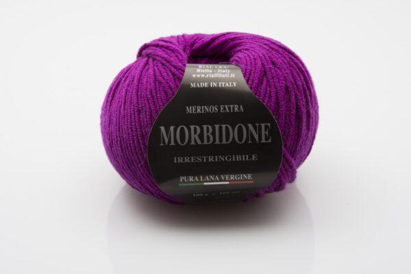 Morbidone - colore 334