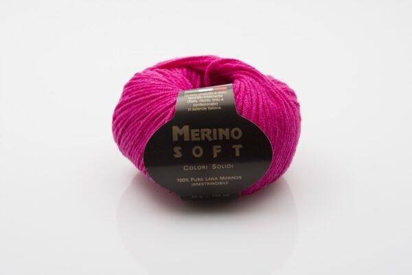 Merino soft - colore 36