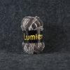 Lumiere - colore 4