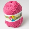 Soft Wool - colore 40