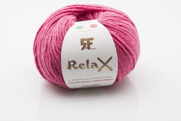 RelaX - colore 40