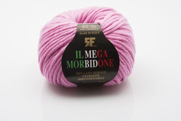 Mega Morbidone - colore 40