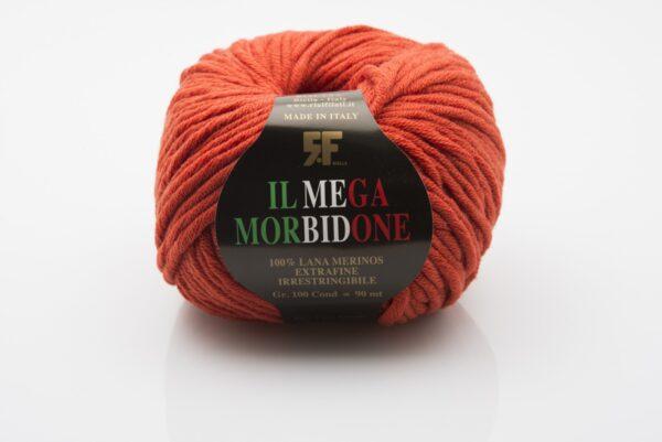 Mega Morbidone - colore 401