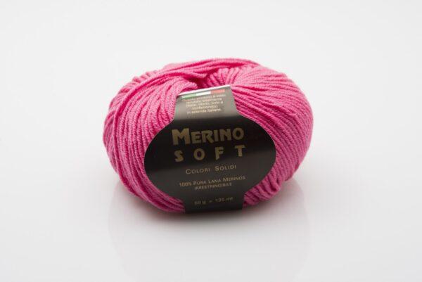 Merino soft - colore 41
