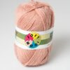 Soft Wool - colore 471