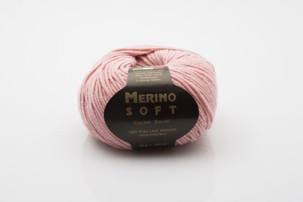 Merino soft - colore 471