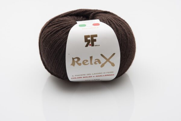 RelaX - colore 530