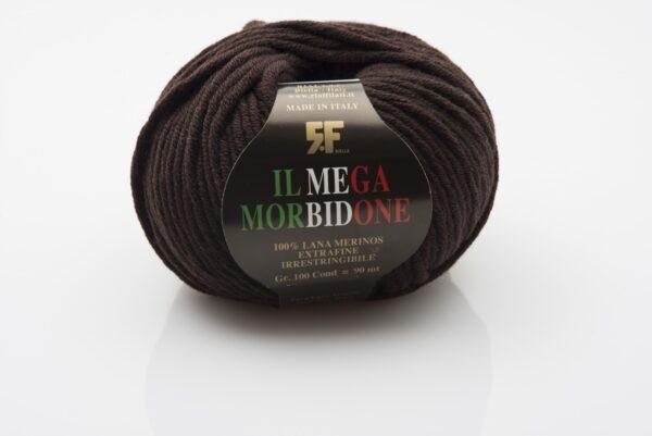Mega Morbidone - colore 530