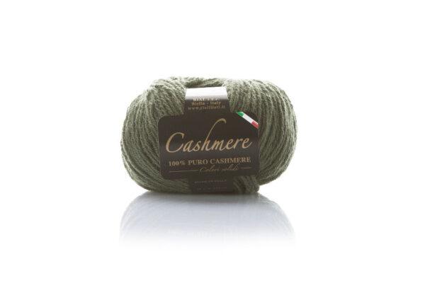 Cashmere - colore 6