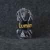 Lumiere - colore 6