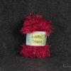 Lamé Tricot - colore 9