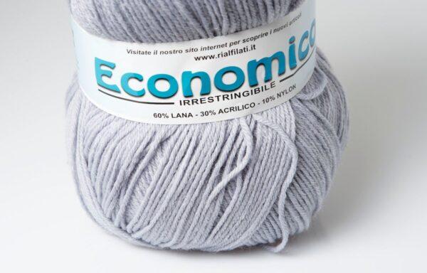 Economico - col. 90
