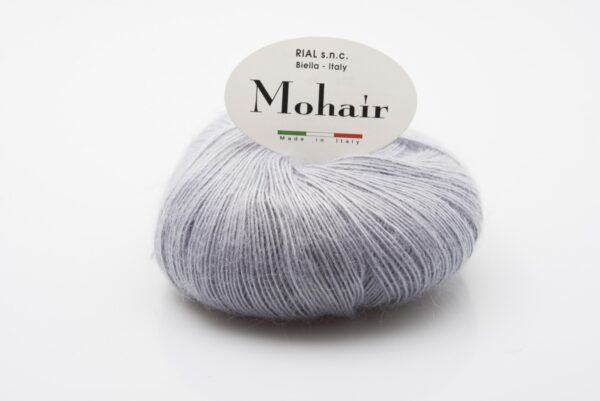 Mohair - colore 90