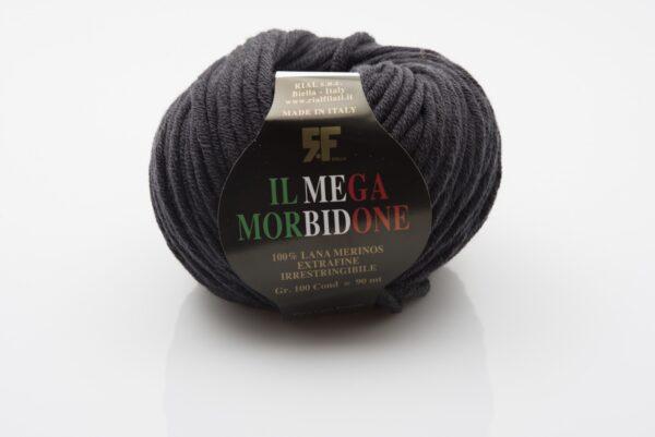 Mega Morbidone - colore 93
