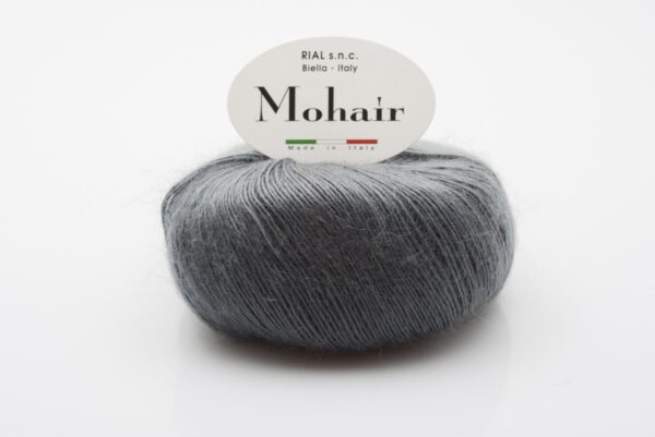 Mohair - colore 93