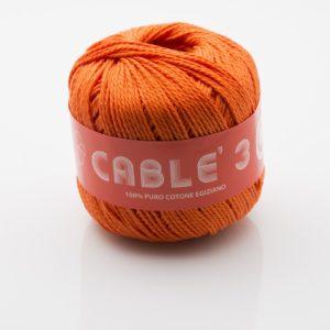 Cablè 3 - colore 5584