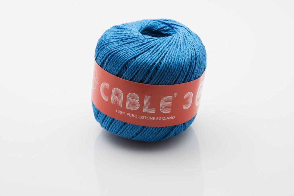 Cablè 3 - colore 5588
