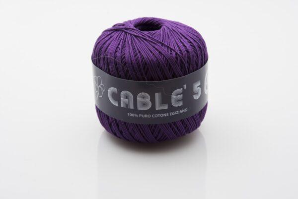 Cablè 5 - 5593